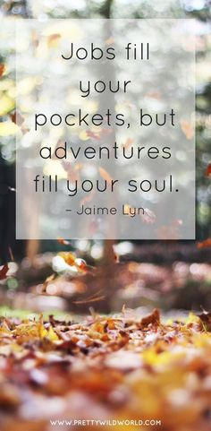 Do you have a wanderlust that needs to be fueled? We have compiled the best adventure quotes just for you! Read more and be inspired! We aimed to only add the BEST adventure quotes from famous and…More Funny Adventure Quotes, Adventure Quotes Wanderlust, Best Travel Quotes, Adventure Travel, Life Adventure, Adventure Quotes Outdoor, Nature Quotes Adventure, Smile Quotes, New Quotes