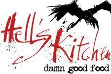 Hell's Kitchen   Sunday Brunch