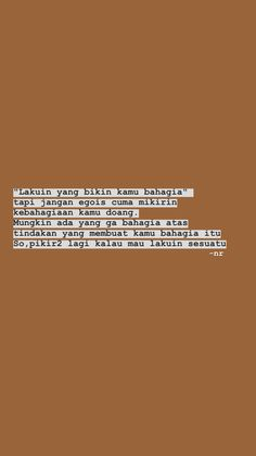 Text Quotes, Mood Quotes, Qoutes, Reminder Quotes, Self Reminder, Quotes Lockscreen, Quotes Indonesia, Instagram Quotes, Quote Aesthetic