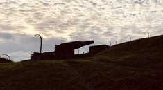 Sveaborg fortress in Helsinki Archipelago, Helsinki, World Heritage Sites, Great Photos, Finland, Photo Credit, Drama, Challenges, Construction