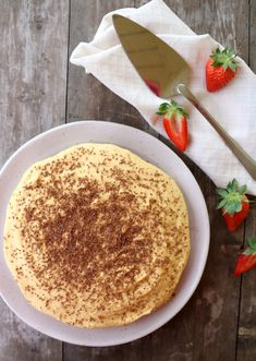 Hummus, Food And Drink, Keto, Sugar, Baking, Ethnic Recipes, Desserts, Cakes, Alternative