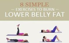lower belly fat exercises,lower belly fat causes,how to lose lower belly fat in 1 week?,how to lose lower belly fat female?,how to lose lower belly fat male?,lower belly fat pouch?,how to get rid of lower belly fat in a week?,lower belly pooch before and after