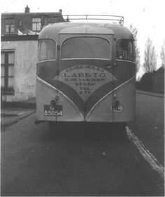 ecf-3991b-labeto-car-5.jpg 504×600 pixels