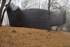 Smiljan Radic . House for the Poem of the Right Angle . Vilches (4)