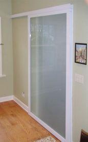 Wall Slide Doors 037