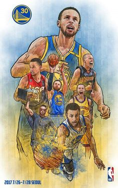 229 Best Nba Images Basketball Nba Players Basketball Pictures