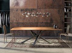 tavolo-design-in-legno-vetro-shangai