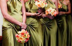 Google Image Result for http://superbridesmaiddress.com/wp-content/plugins/jobber-import-articles/photos/103028-autumn-bridesmaid-dresses.jpg