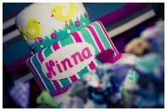 Festa da Nina