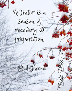 30 Best Winter Quotes to Help You Celebrate the Holiday Season – Winter is a se… – Carpe Diem Willkommen Best Friend Poems, Glory Quotes, Wall Art Quotes, Quote Wall, Winter Quotes, Snow Quotes, Snow Art, Winter Love, Irish Art