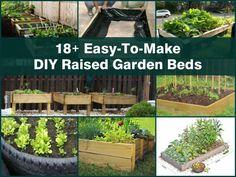 diy-raised-garden-beds-043014