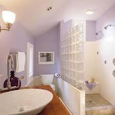 Resultado de imagen para bedroom pastel purple