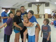Around the World Day Camp Winter Park, Florida  #Kids #Events