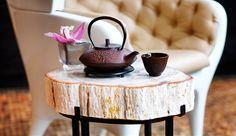 69 € -- Luxus-Spatag im besten Hotel in Mainz, statt 119 €