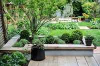 How to build a raised bed | gardeners world
