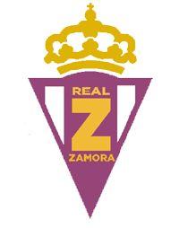 1950, Real Zamora (Zamora, Michoacán, Mexico) #RealZamora #Michoacán #Mexico (L16283)