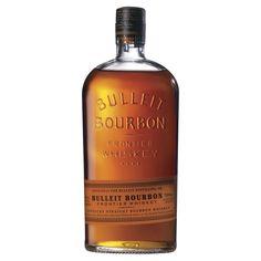 Res Bulleit Bourbon, Bourbon Whiskey, Whisky, Whiskey Bottle, Vodka Bottle, Kentucky Mule, Taste Made, Hot Toddy, Hot Chocolate