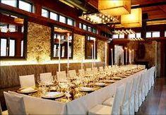 Photos of Calistoga Ranch Napa Valley Wedding Reception, Wedding Venues, Wedding Ideas, Wedding Bells, Wedding Planning, Calistoga Ranch, Sparkle Wedding, Event Design, Decor Styles