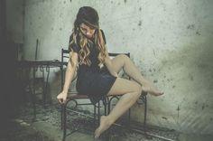 A térd fájdalom ellenszere: egyszerű filléres házi módszer! Best Beauty Tips, Beauty Hacks, Beauty Advice, Beauty Ideas, Jennifer Lopez, Paraître Plus Mince, Style Dandy, Look Thinner, Pin Up