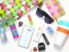rimmel keep calm and lip balm review, keep calm and play, walmart coupons, makeup coupons, makeup discounts