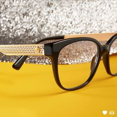 ab7d0b73fc Combine cutting-edge shape and fashion-forward design with Versace  prescription sunglasses