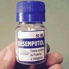 Las medicinas que podrían hacer falta en tu botiquín [[MORE]] +++