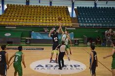 #haberleri · SAKARYASPOR İYİ BAŞLADI 4-0   http://www.sportif54.com/category/basketbol