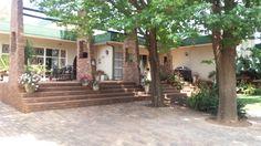 Dunlin Estates R 2 200 000