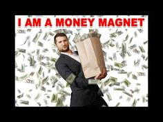 Money Magnet Song Series - YouTube