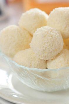 Muffin, Food And Drink, Ice Cream, Sugar, Foods, Drinks, Fitness, No Churn Ice Cream, Food Food