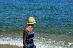 Garcia Rentals Private Beach