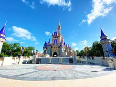 Magic is Here {Magic Kingdom} – Everything you need to known about returning to the Disney World theme parks Disney World Theme Parks, Walt Disney World, Authorized Disney Vacation Planner, All Ride, Country Bears, Splash Mountain, Stage Show, Adventures By Disney, See Videos