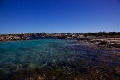 Es Pujols  - Mediterranea Pitiusa - Formentera