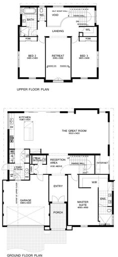 Perth, It's Time to Expect Different. It's time to step into a brave new world of project home building where floorplans are fearless, quirky, open and built for living not existing. For too long Perth home design has languished in the same mundane floorplans… simply embellished with furniture. Our range of single storey and double...     Read more