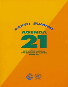"""AGENDA 21 Is now Agenda 2030 Agenda 2030 (The revised Agenda 21) Has come a long way.   ***ALARMING FACTS*** The UN Agenda 2030 addresses CLIMATE CHANGE, and in the words of this  UN  document, states: """"climate mitigation, mobilizing jointly $100 billion annually by 2020 from all sources to address the needs of developing countries in the context of meaningful mitigation actions and transparency on implementation and fully operationalize the Green Climate Fund through its capitalization as…"""