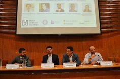 Cum a fost ca speaker la Forumul Investitorilor la Bursa de Valori Bucuresti