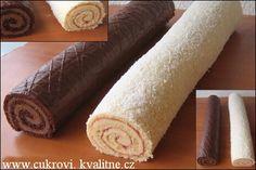 Výsledek obrázku pro zdobení cukroví čokoládovou polevou