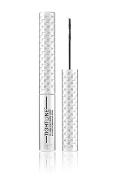 IT's your mascara, mascara primer and eyeliner in one!