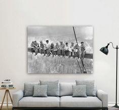 Πίνακας σε καμβά, τελαρωμένος – έτοιμος για τοποθέτηση   Εκτύπωση θέματος με ψηφιακή εκτύπωση σε καμβά 100% βαμβακερό  Τελάρο κουτί 4,5 cm Photo Wall, Gallery, Frame, Painting, Home Decor, Vintage, Art, Picture Frame, Art Background