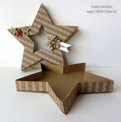 star window box open