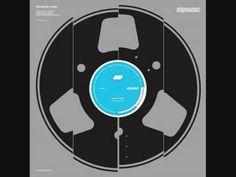 Harry 'Choo Choo' Romero, MYNC, Jose Nunez - Boogers (Radio Uner & Coyu ...