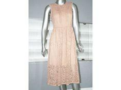 Đầm ren Zara Women Giá: 1.500.000 đ