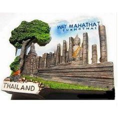 Thai Elephant On Tour In Wild Forest Thailand Souvenir 3D High Quality Resin 3D fridge Refrigerator Thai Magnet Hand Made Craft        . Free Shipping Check Price >> http://www.amazon.com/Thai-Elephant-Refrigerator-Magnet-Craft/dp/B00A8M6QWG