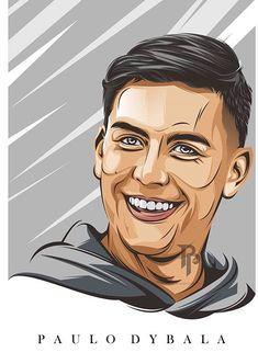 Ronaldo, Cartoon Art, Disney Characters, Fictional Characters, Football, Disney Princess, Grande, Illustration, Cartoons