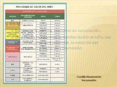 UNIDAD I TEMA 1 3 2 NIVELES DE PREVENCION