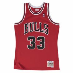 612dcf21bb1 NBA HWC Soul Swingman Throwback Home Away Alt Jersey by Mitchell & Ness  Men's#