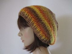 Beanie, Knitted Hats, Knitting, Style, Fashion, Shirt Scarves, Jewelry Dish, Headboard Cover, Hair Jewelry