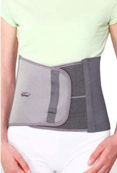 Tynor Abdominal Support Belt A-01 Tones up the mellowed abdominal muscles, tummy trimmer #tummytrimmer #abdominalsupport #abdominalbelt Shop Now: http://www.buydirekt.com/tynor-abdominal-support-9