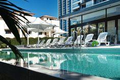 Ultra Broadbeach - UPDATED 2018 Apartment Reviews & Price Comparison (Australia) - TripAdvisor