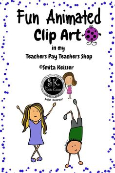 Sep 1, 2020 - Browse over 210 educational resources created by Smita Keisser in the official Teachers Pay Teachers store. Teacher Logo, Teacher Pay Teachers, Silhouette Clip Art, Classroom Community, New School Year, Classroom Management, Animated Gif, How To Draw Hands, Animation